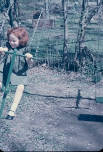 Alice_on_swing