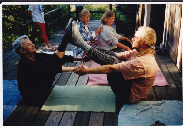 Mom - yoga_1