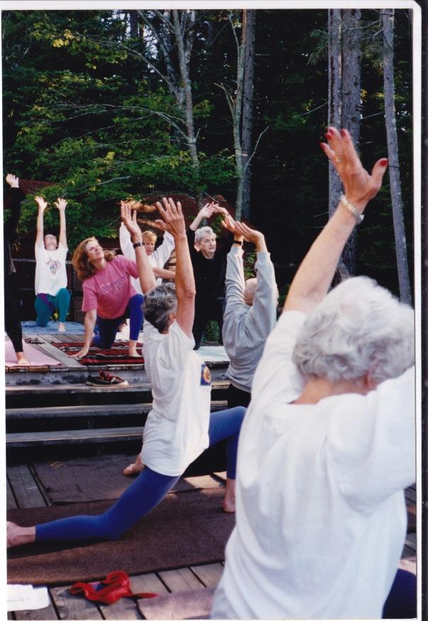 Mom - yoga_2