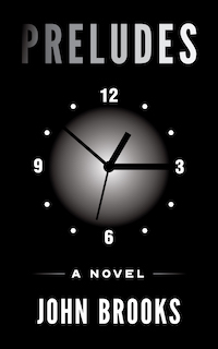 PRELUDES BOOK COVER FINAL_A